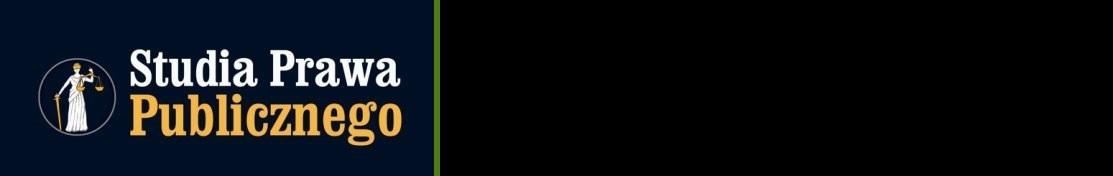 Nagłowek strony